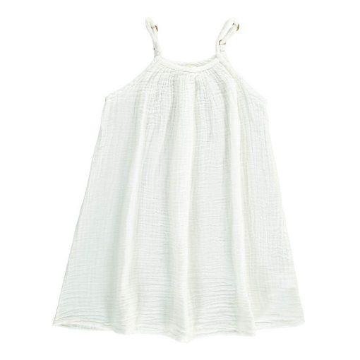 robe-mia-blanc