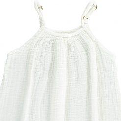 robe-mia- blanc