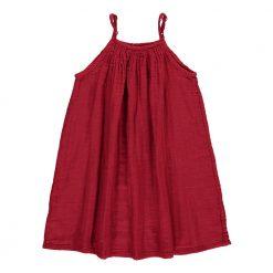 robe-mia-rouge