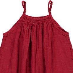 robe-mia-rouge. jpg