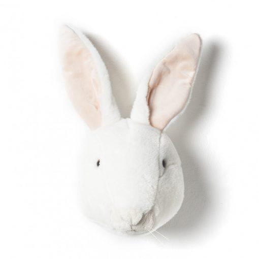 trophee-en-peluche-lapin-blanc-