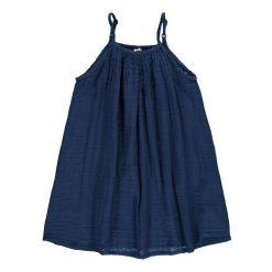 robe-mia-bleu-marine