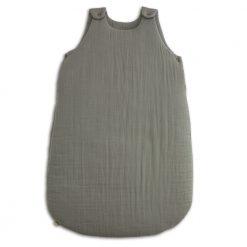gigoteuse-silver-grey-n74