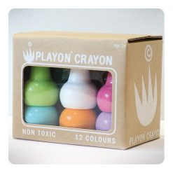 playon-crayon-pastel-box