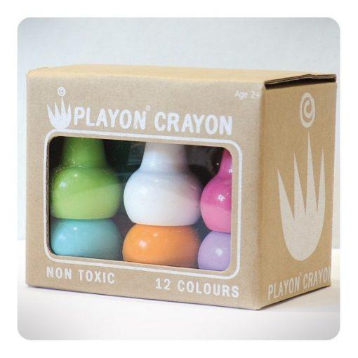 playon-crayon-pastel-box