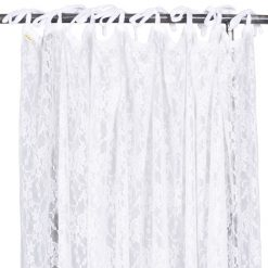 rideau-lace-dentelle-blanc-n74-2-z