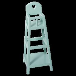 chaise-haute-maileg-micro-ciel