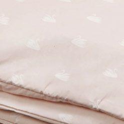twin-swan-bedding-set