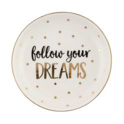 assiette-en-ceramique-follow-your-dreams