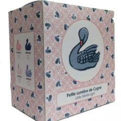 boilte-veilleuse-cygne