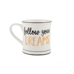 mug-folow-your-dreams