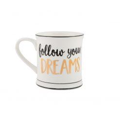 mug-folow-your-dreams