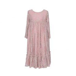 robe-carolina-vieux-rose-n74