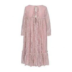 robe-carolina-vieux-rose-dos