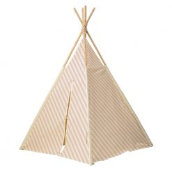 tipi-nude-white-bloomingville