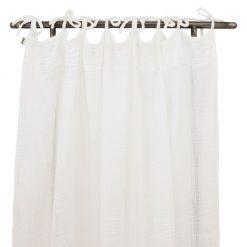 rideau-blanc-numero74