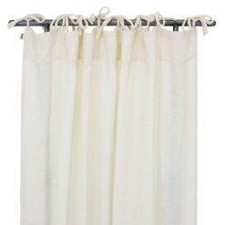 rideaux-ivoires-numero74