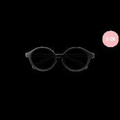 SUN-BABY-Black-lunettes-soleil-bebe.jpg