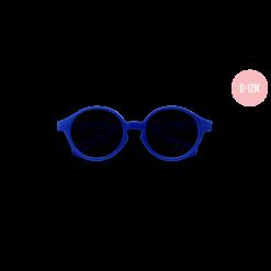 SUN-BABY-Marine-Blue-lunettes-soleil-bebe.jpg