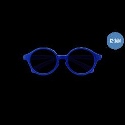 SUN-KIDS-Marine-Blue-lunettes-soleil-bebe.jpg