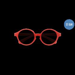 SUN-KIDS-Red-lunettes-soleil-bebe.jpg