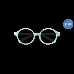 SUN-KIDS-Sky-Blue-lunettes-soleil-bebe.jpg