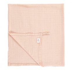 lange-plaid-en-mousseline-nude-de-coton-120x120-cm