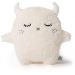ricepuffy-plush-toy-noodoll