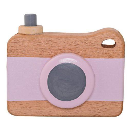 appareil-photo-en-bois
