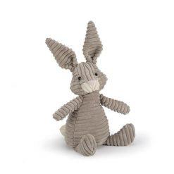 cordy-roy-hare-medium-peluche-lievre-gris