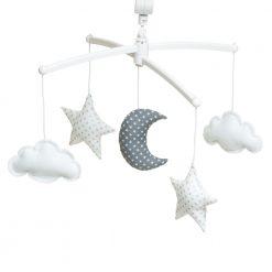 mobile-lune-et-etoiles-gris-blanc
