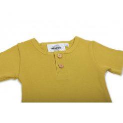 noe-tee-shirt- manches-courtes-col-boutonne-verveine