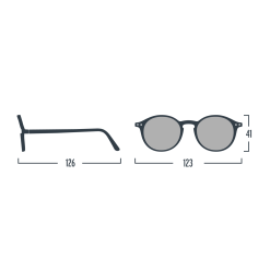 D-SUN-JUNIOR-Blue-Tortoise- Mirror-lunettes-soleil-enfant.jpg
