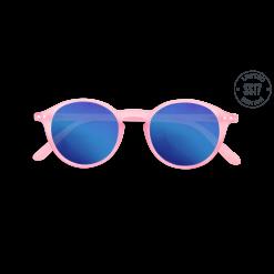 D-SUN-JUNIOR-Jelly-Pink-Mirror-lunettes-soleil-enfant.jpg