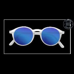 D-SUN-JUNIOR-White-Mirror-lunettes-soleil-enfant.jpg