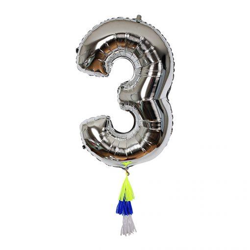 ballon-chiffre-3-et-pompons-R2-239917-1
