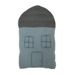 coussin-maison-camomil-london-gris-bleu-M:L