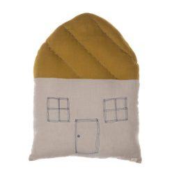 coussin-maison-camomil-london-moutarde-stone-L