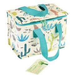 desert-in-bloom-lunch-bag-27112