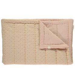 duvet-couverture-quilté--camomil-london-rose-peche