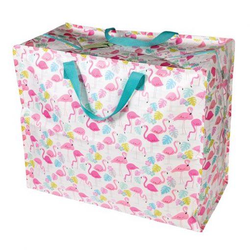 flamingo-bay-jumbo-bag-26941
