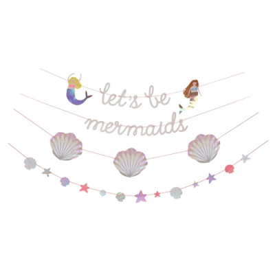 guirlande-anniversaire-sirene-meri-meri