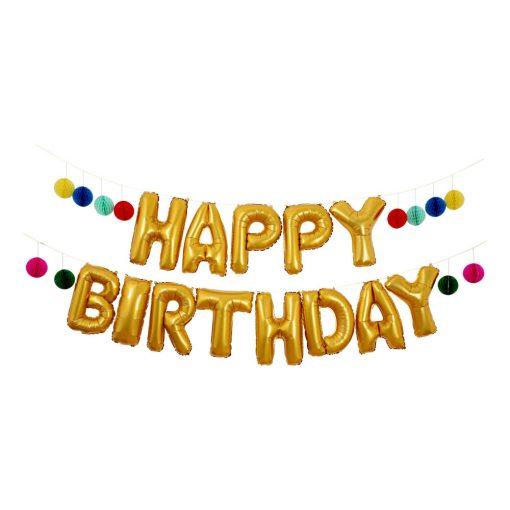 guirlande- happy-birthday-ballons