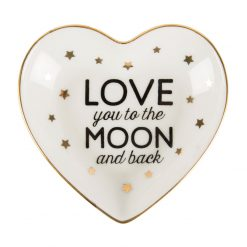 love-you-to-the-moon
