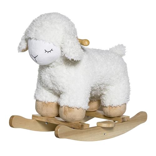 mouton-à-bascule-bloomingville-mini