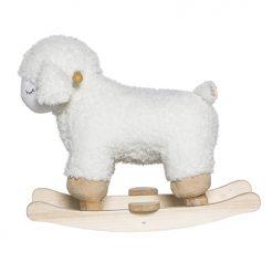 mouton-à-bascule-bloomingville-mini-profil