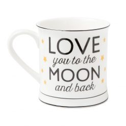 mug-love-you-to-the-moon-and-back
