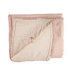 pink-quilt-2_1024x1024