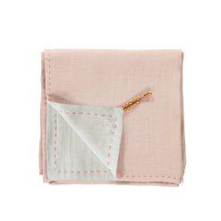 pink-tilleul-maxi-lange-couverture-ete-camomil-london.