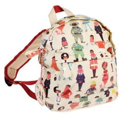 sac-a-dos-maternelle-